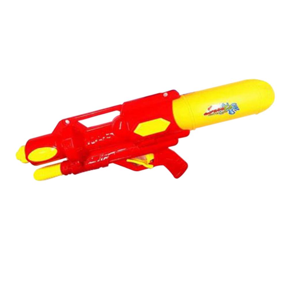 Arma-de-agua--66-cm-HappyToys--Surtido-