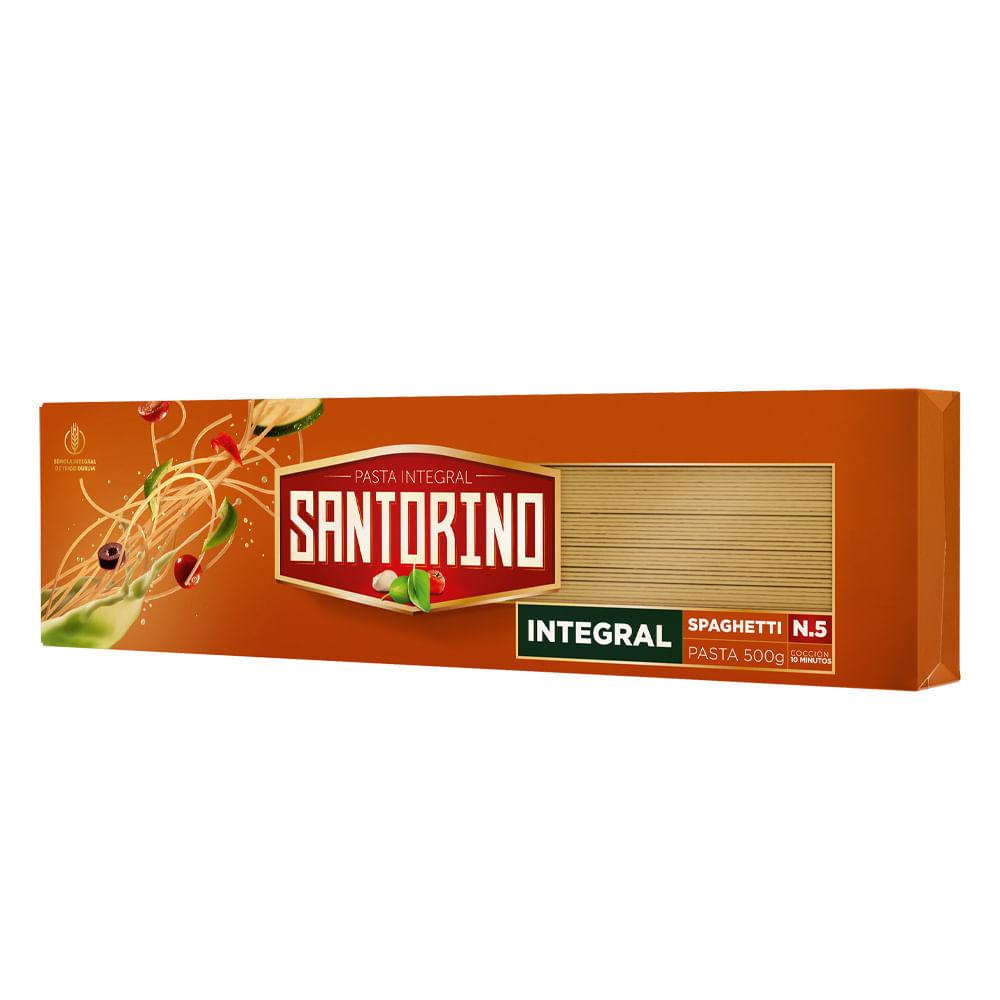 Fideo-Santorino-500-g-Integral-Spaguetti