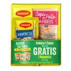 Sopa-de-Pollo-Maggi-60g-x3-unds-Gratis-Mayonesa-90-g