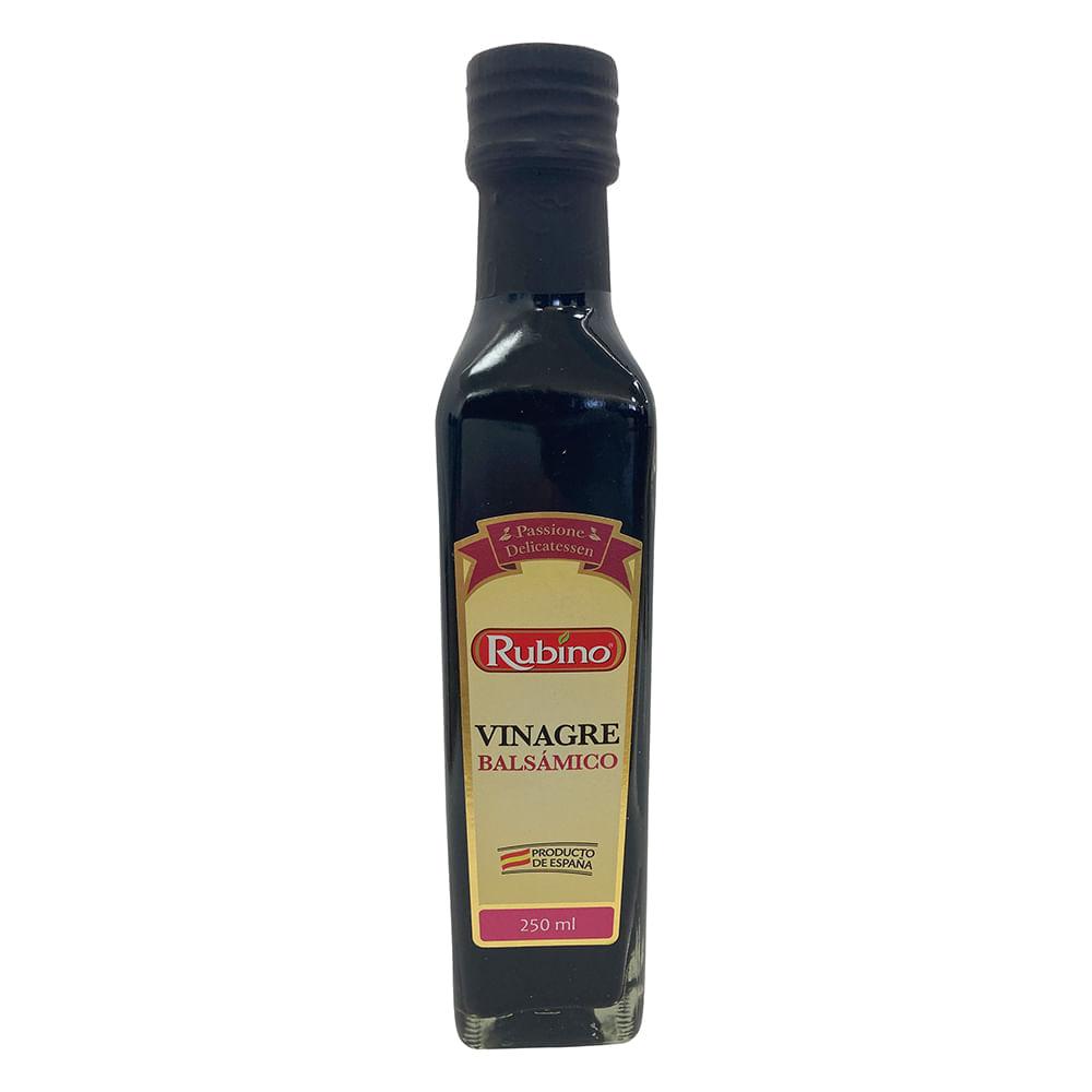 Vinagre-Balsamico-Rubino-250-ml