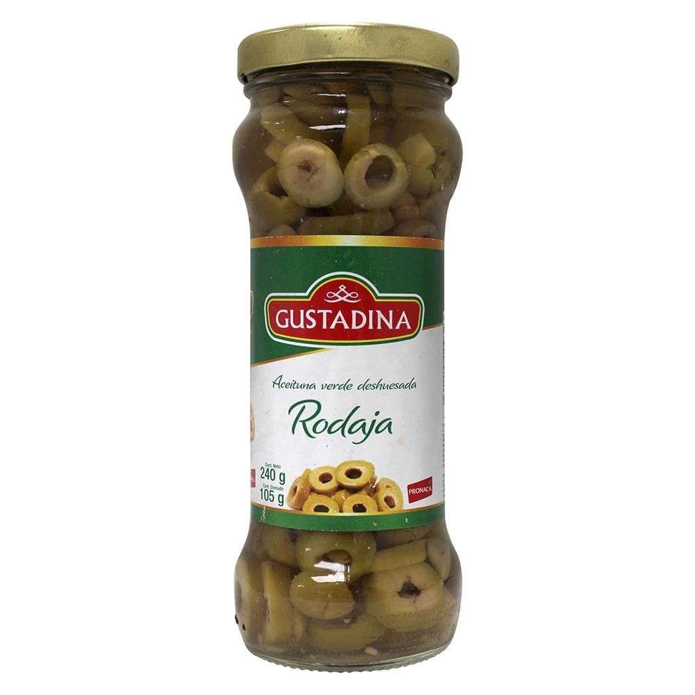 Aceitunas-en-Rodaja-Gustadina-240-g