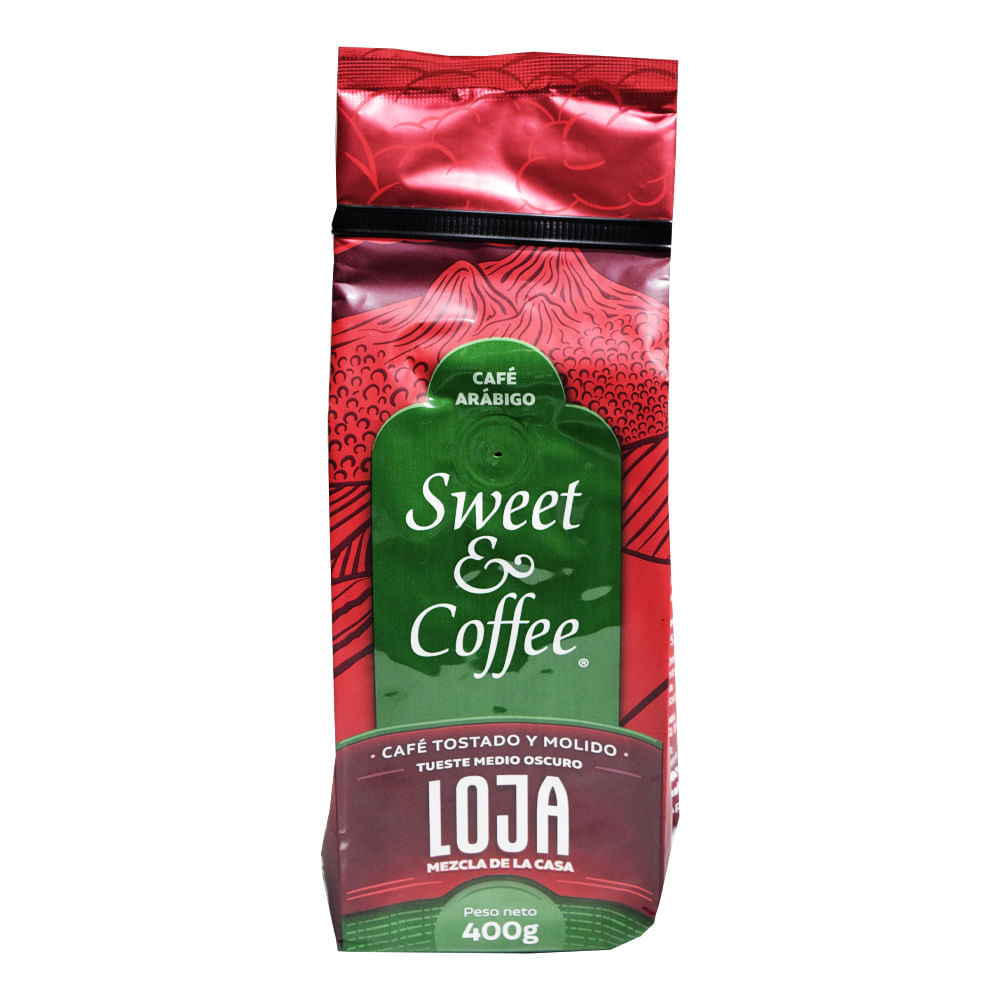 Cafe-Sweet-And-Coffee-400-g