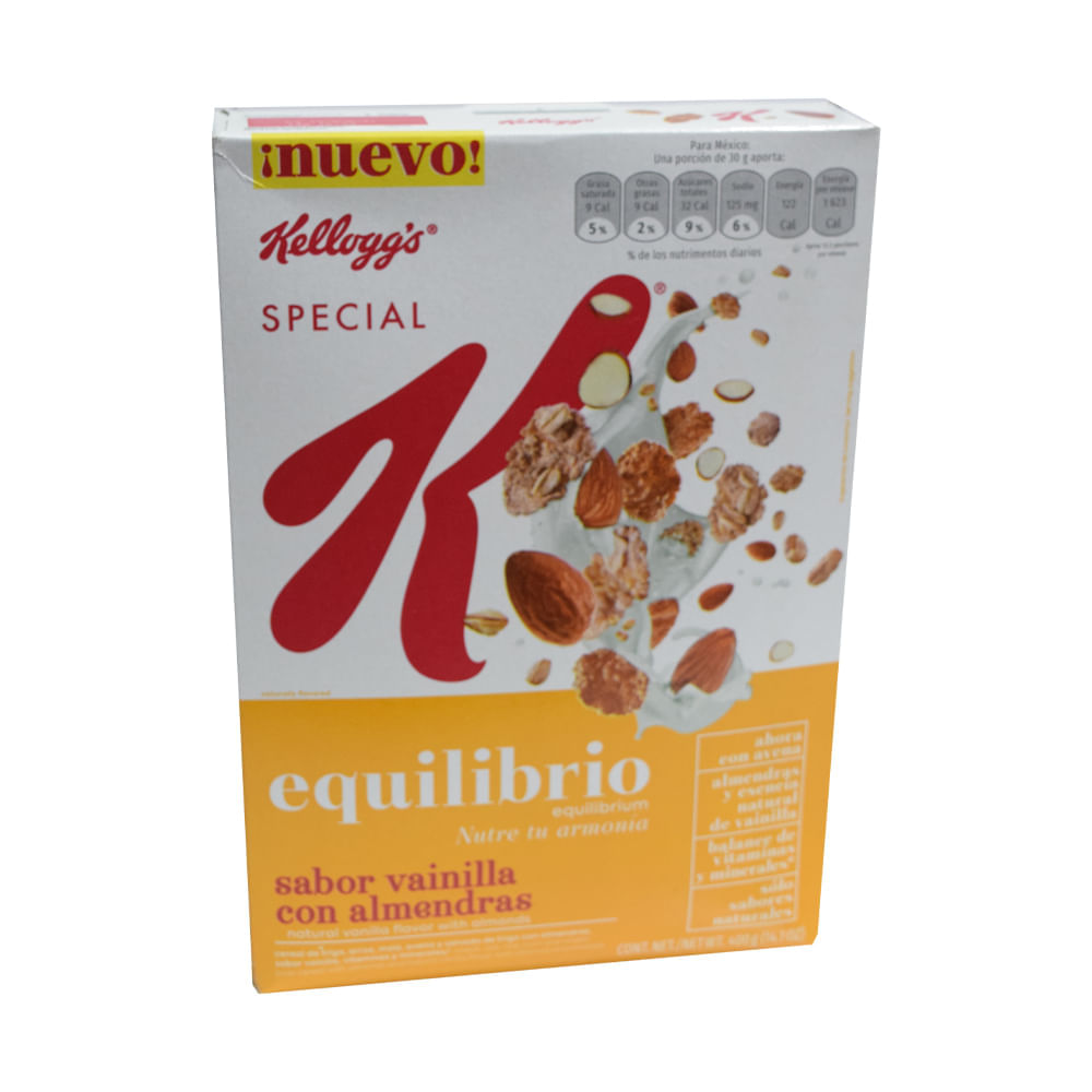 Cereal-Equilibrio-Special-Kelloggs-400-g