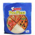 Masa-Pre-pizza-Pastelo-240-g
