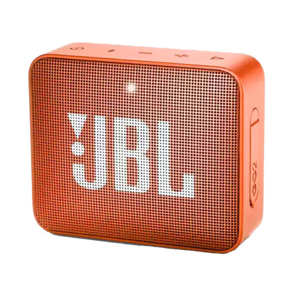 jbl-paralante-naranja