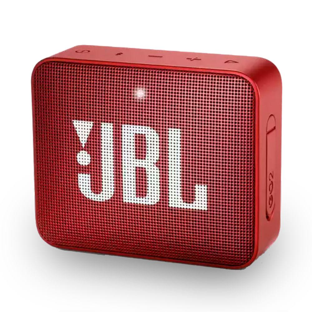 jbl-rojo