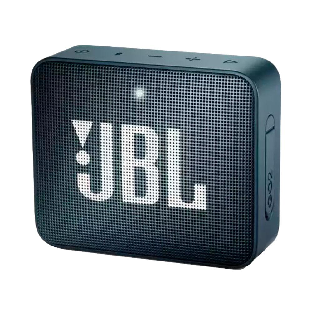 jbl-plata