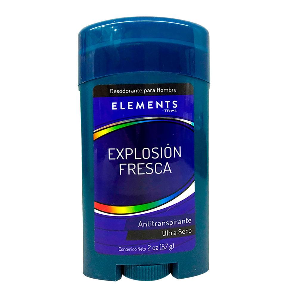 Desodorante-para-hombre-Elements-Explosion-free-57g-