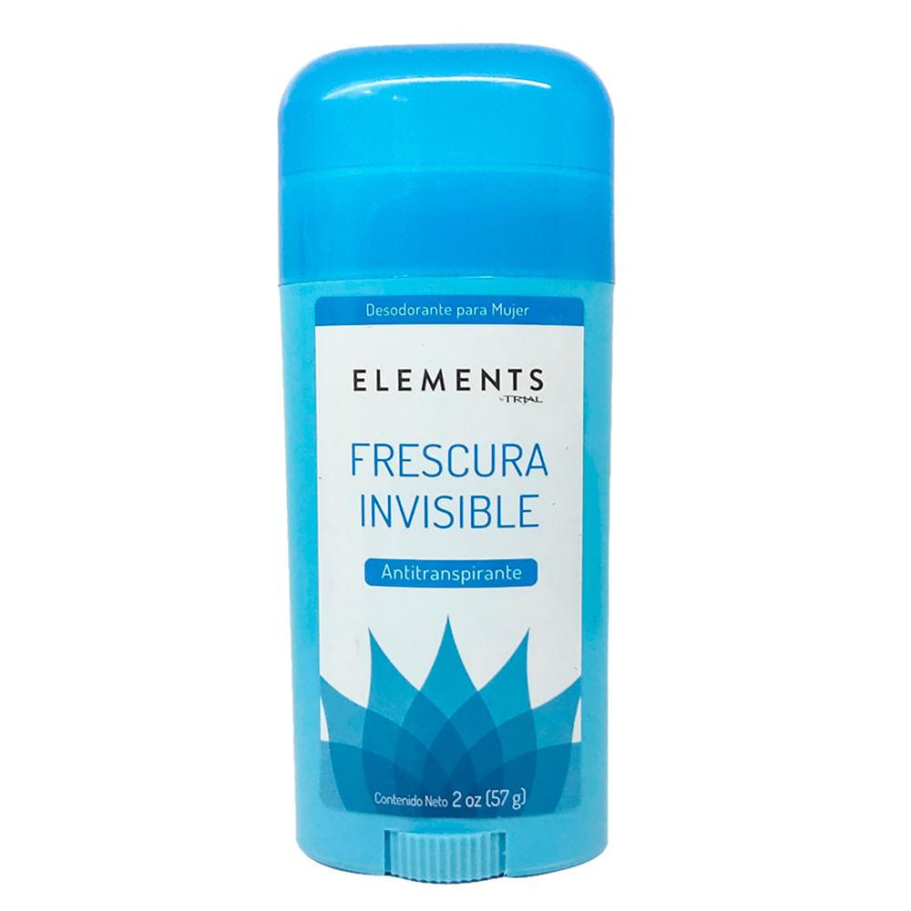 Desodorante-para-mujer-Elements-Frescura-Invisible-57g