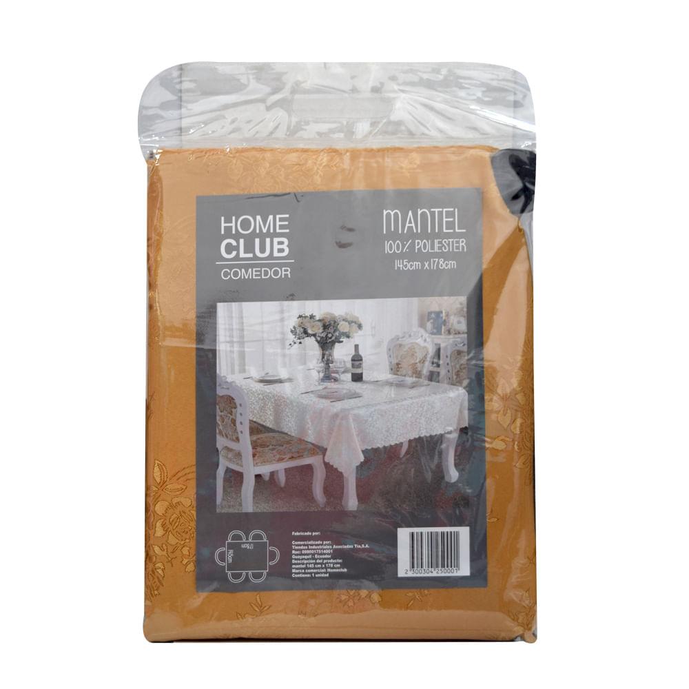 Mantel-Jacquard-132x178-Rectangular