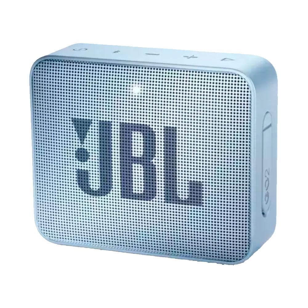 jbl-celeste