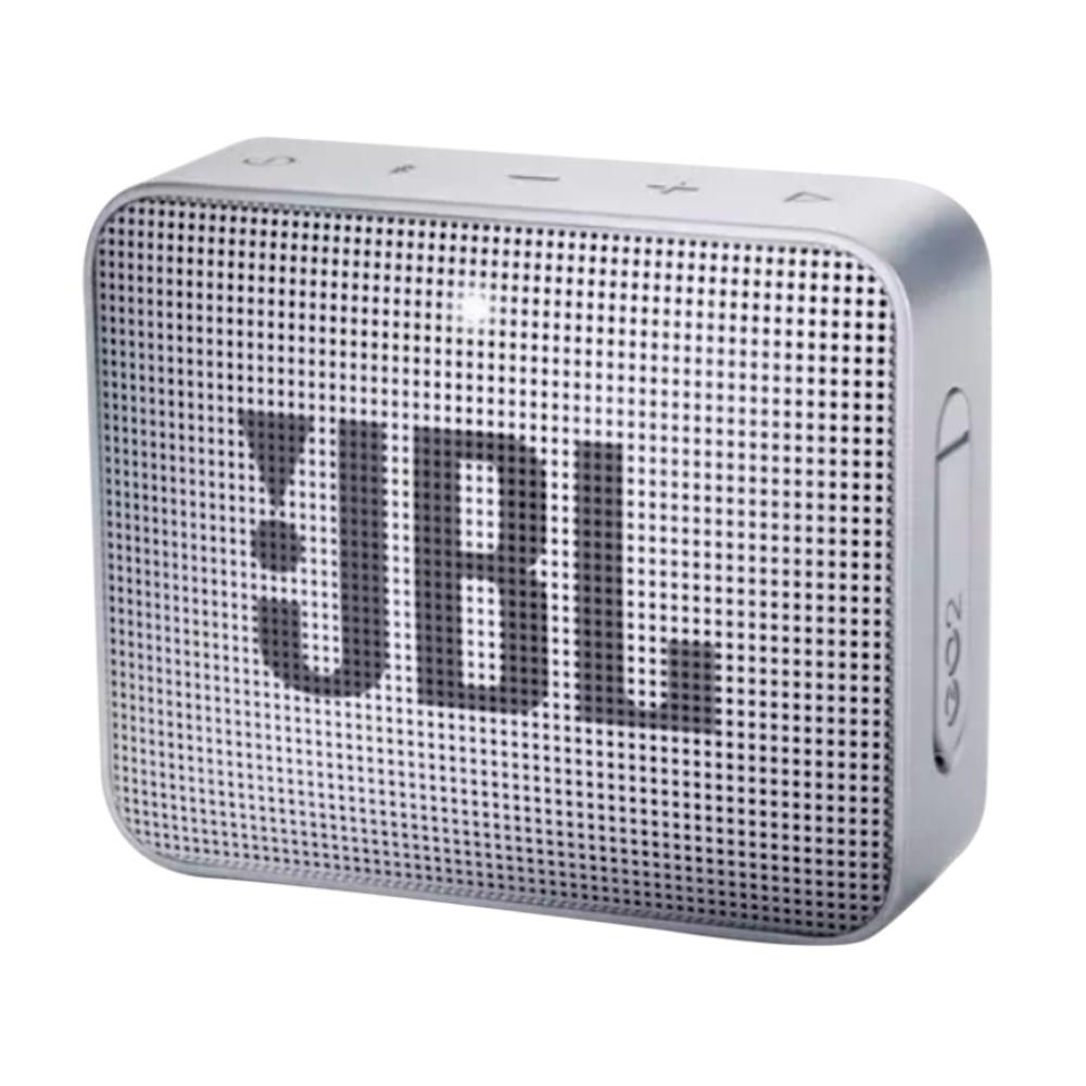 jbl-gris