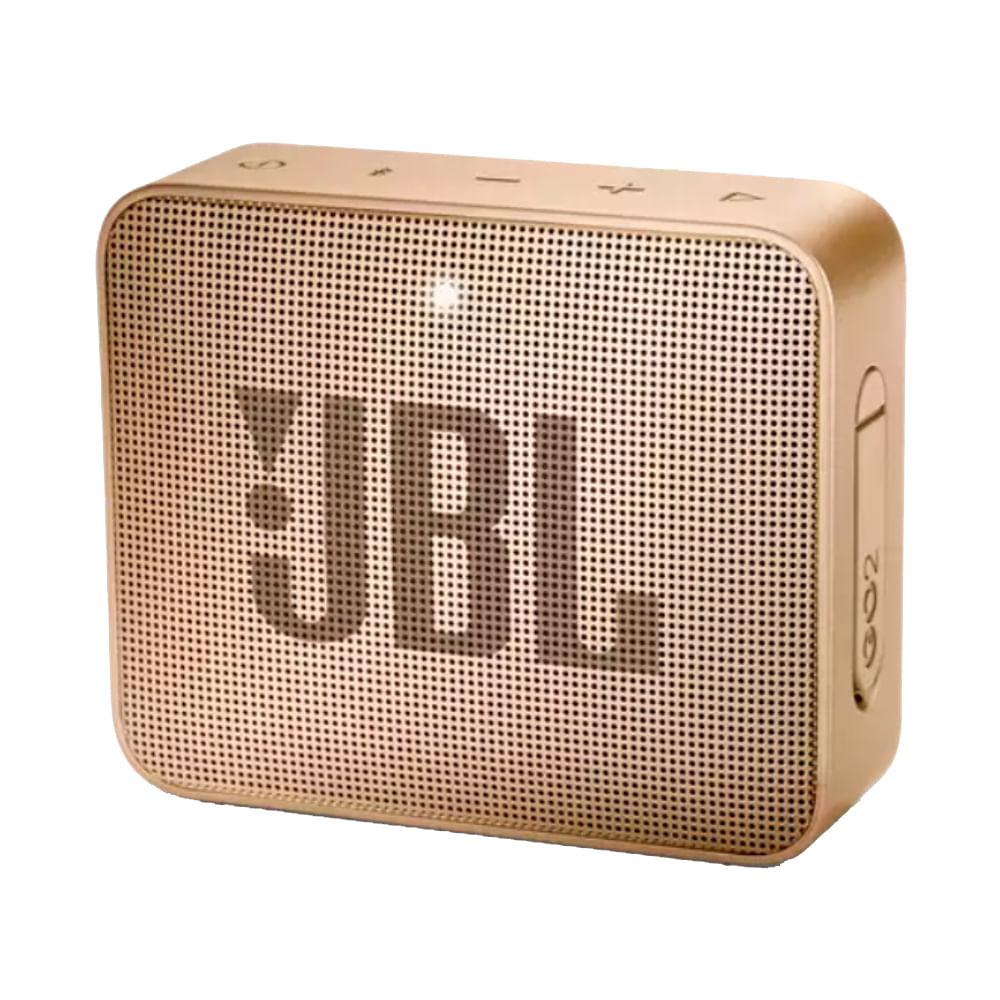 jbl-lchampagne
