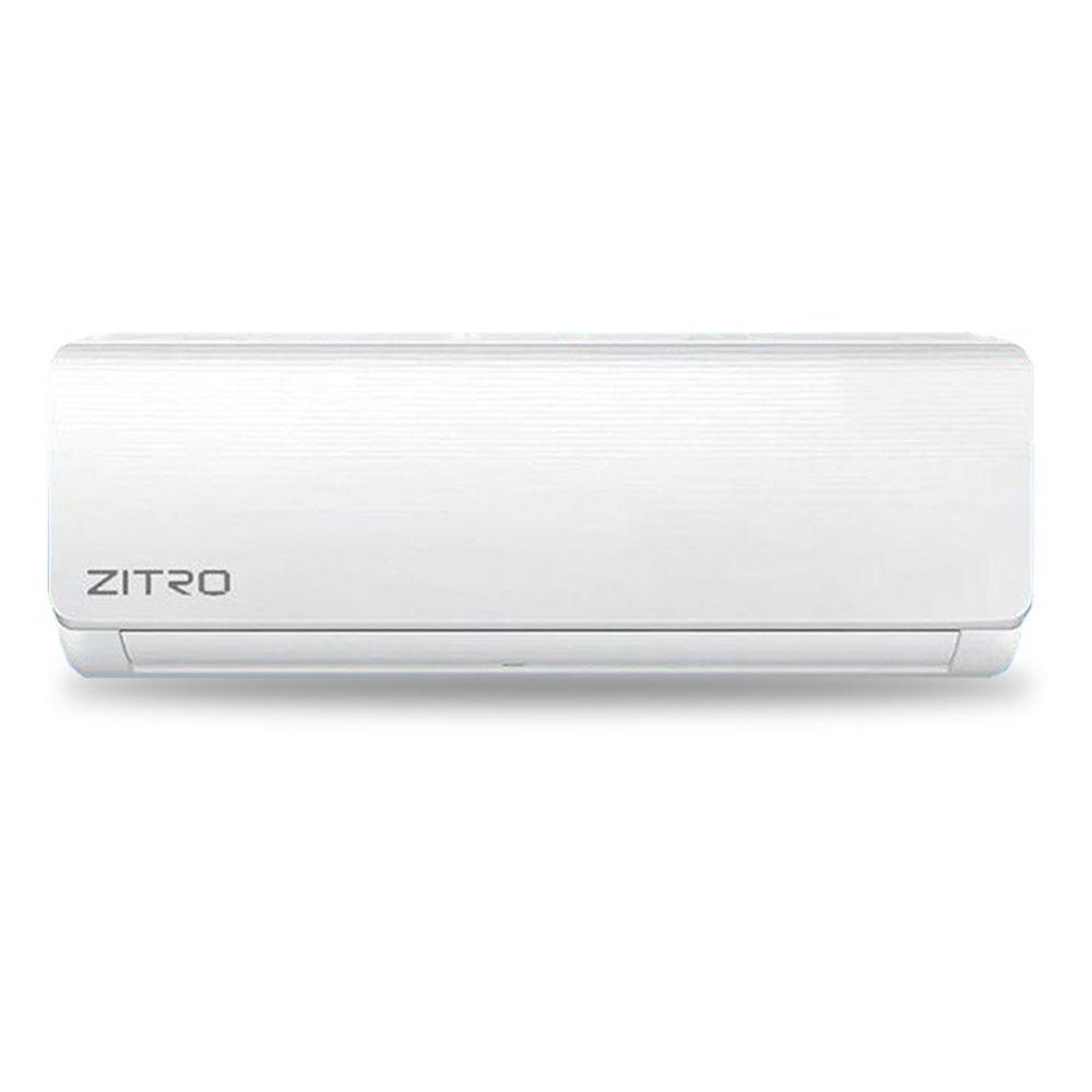 zitro-12000-BTU