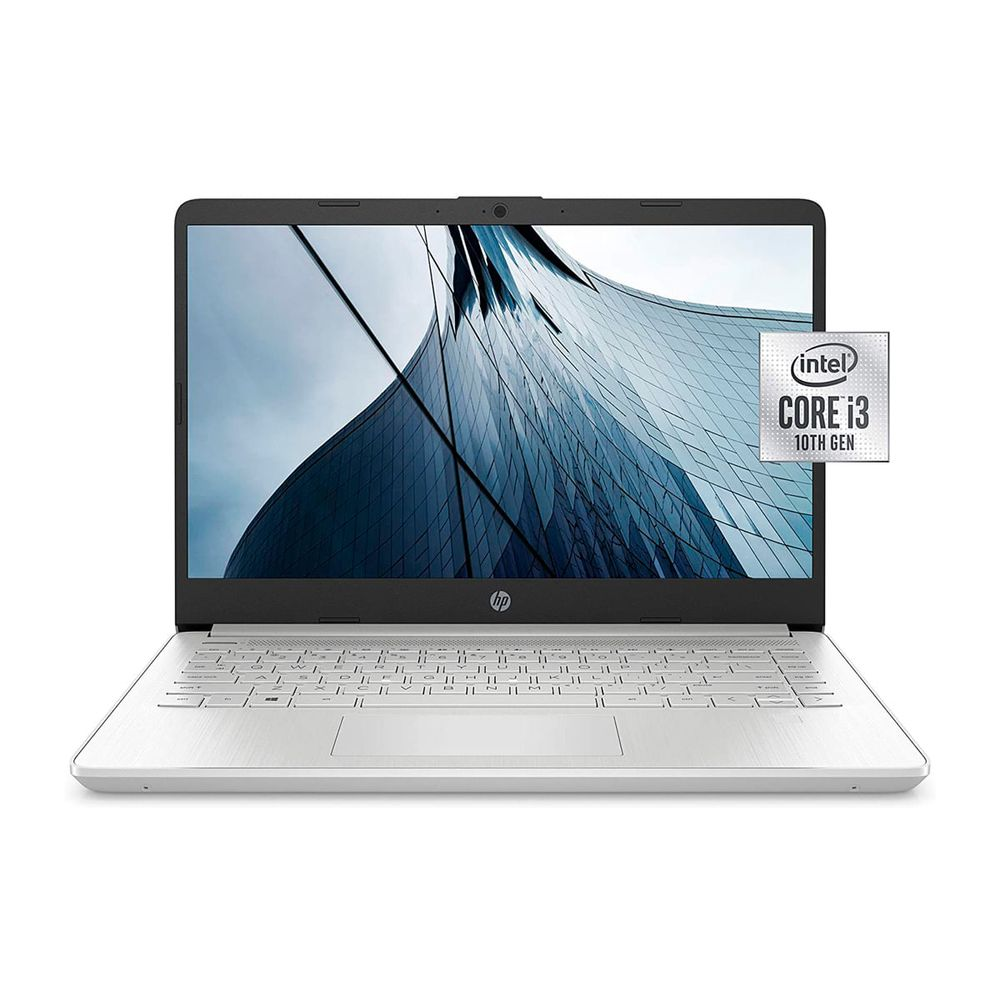 Laptop-HP-Core-I3-8Gb-Ram-256Gb-Ssd