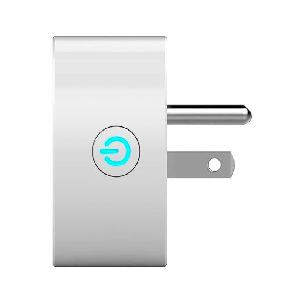 Enchufe-Inteligente-Para-Alexa-Y-Google-Home