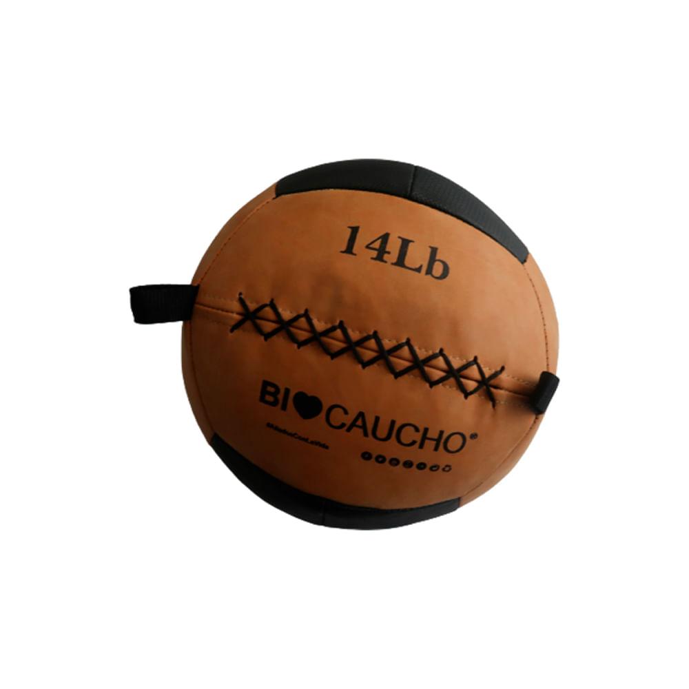 Balon-Medicinal-14-Lb-Biocaucho
