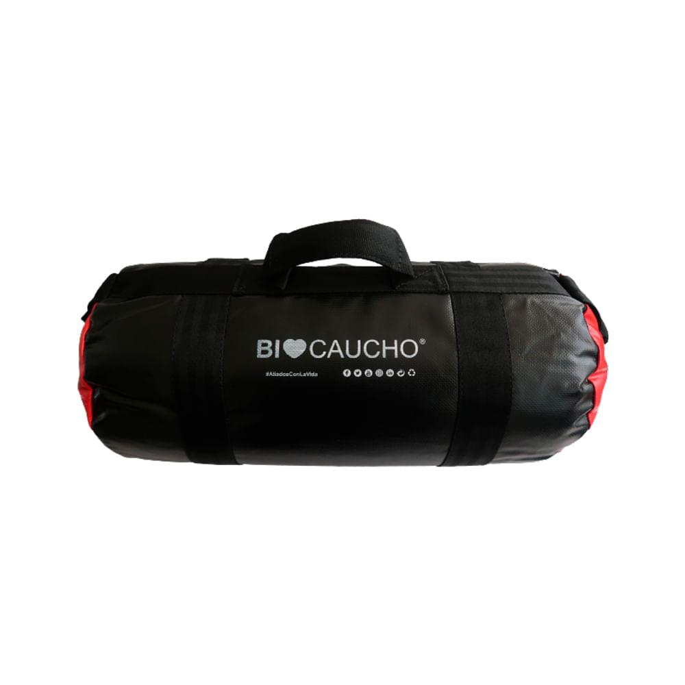 Power-Bag-10-Kg-Biocaucho