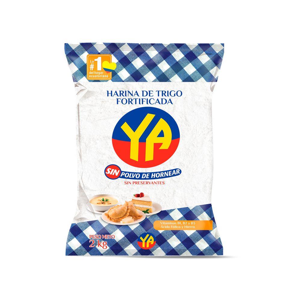 HARINA-DE-TRIGO-YA-1-KG----257784000