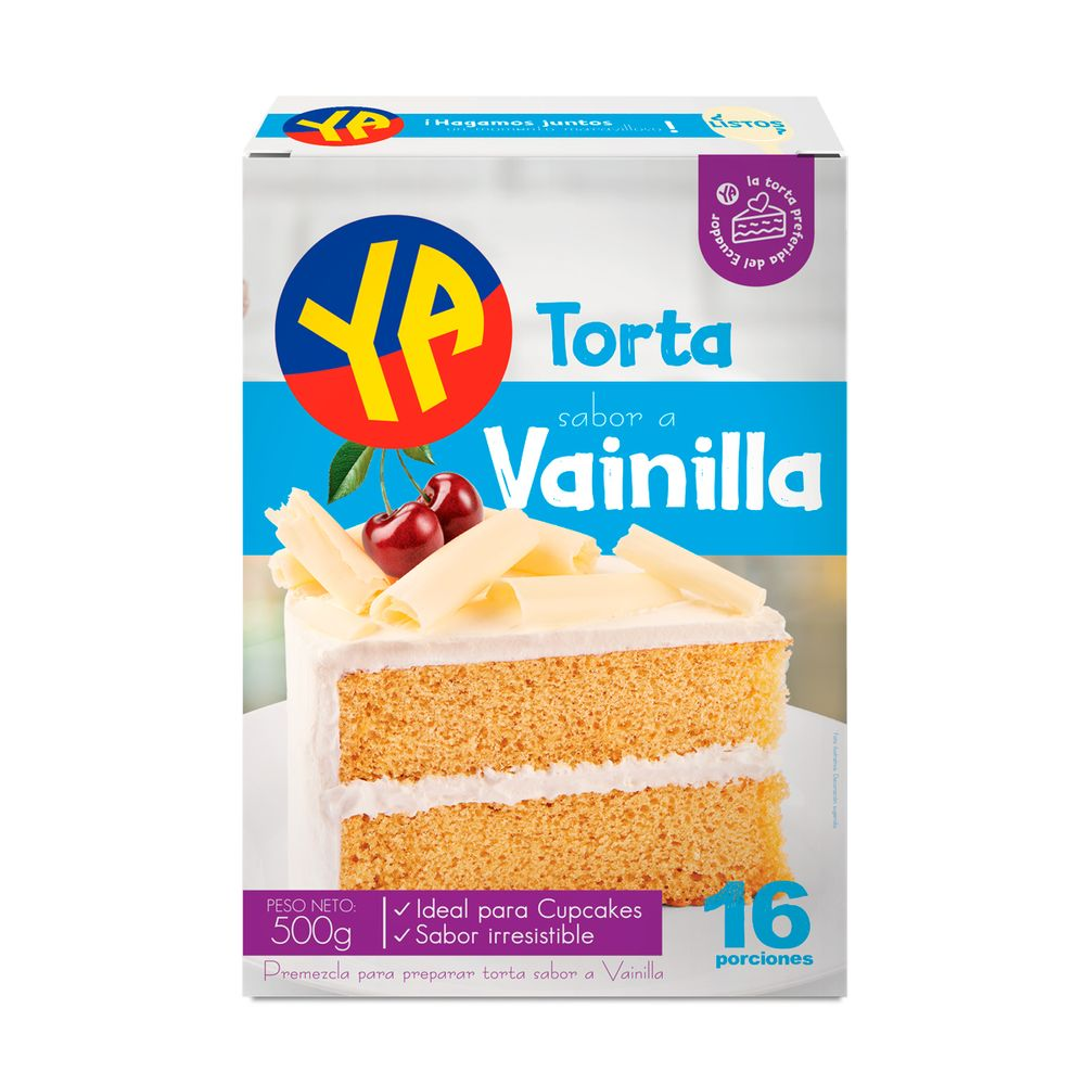 TORTA-YA-500-G-VAINILLA---251043002