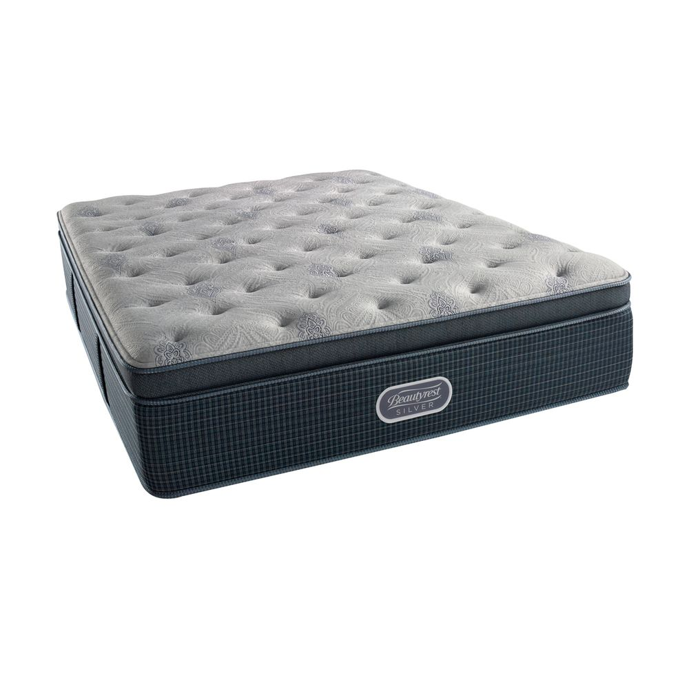 BR-SILVER-HOPE-LUXURY-FIRM-PILLOW-TOP-SIN-BASE