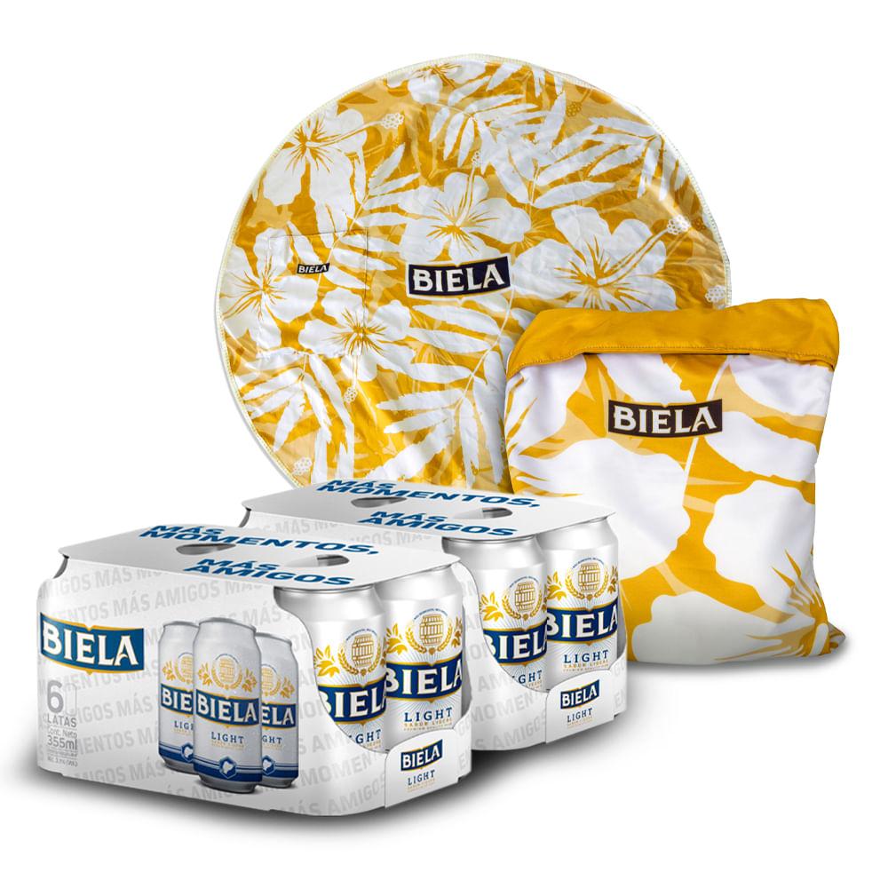 2-Sixpack-Cerveza-Biela-Light-lata-355-ml