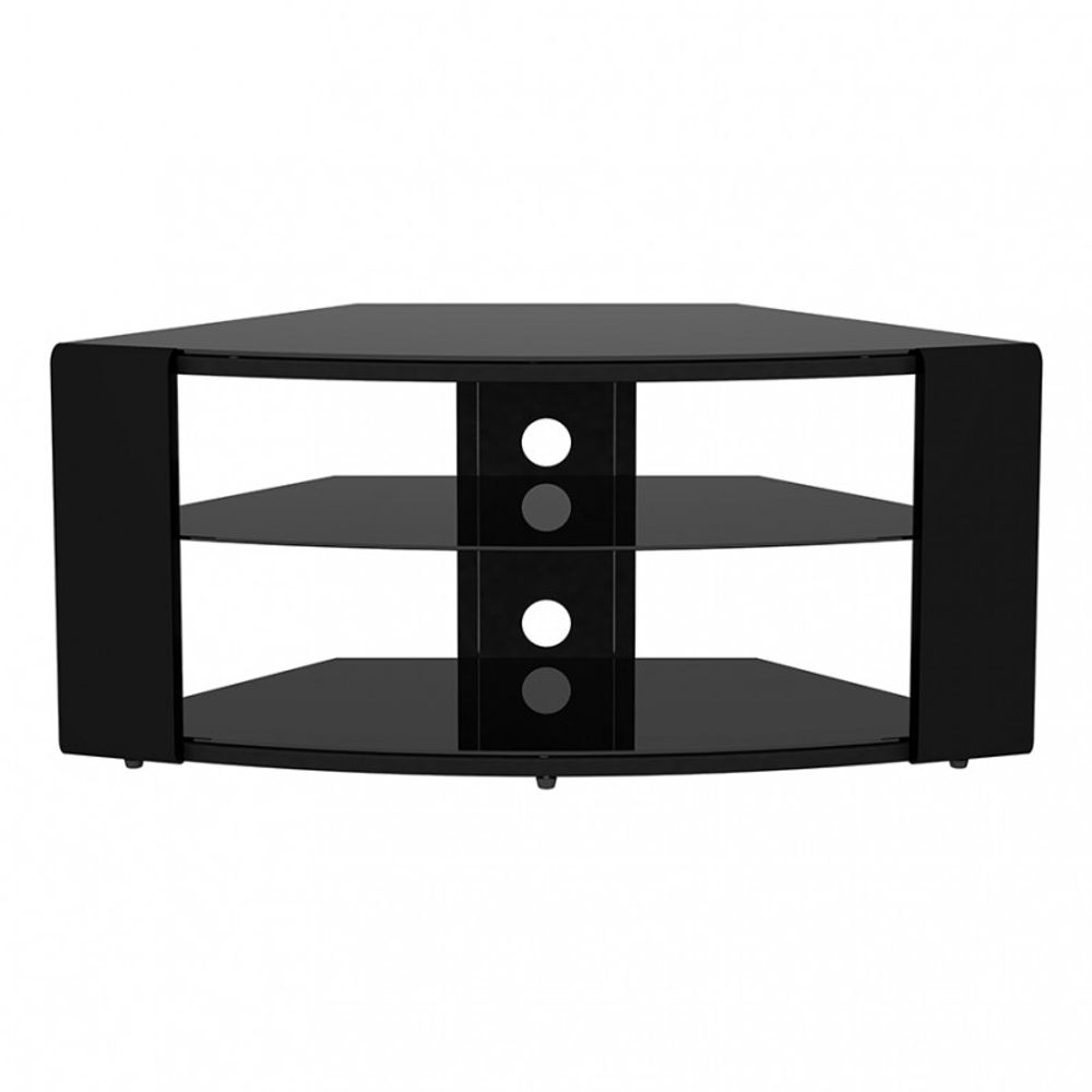 mesa-esquinera-tv-55