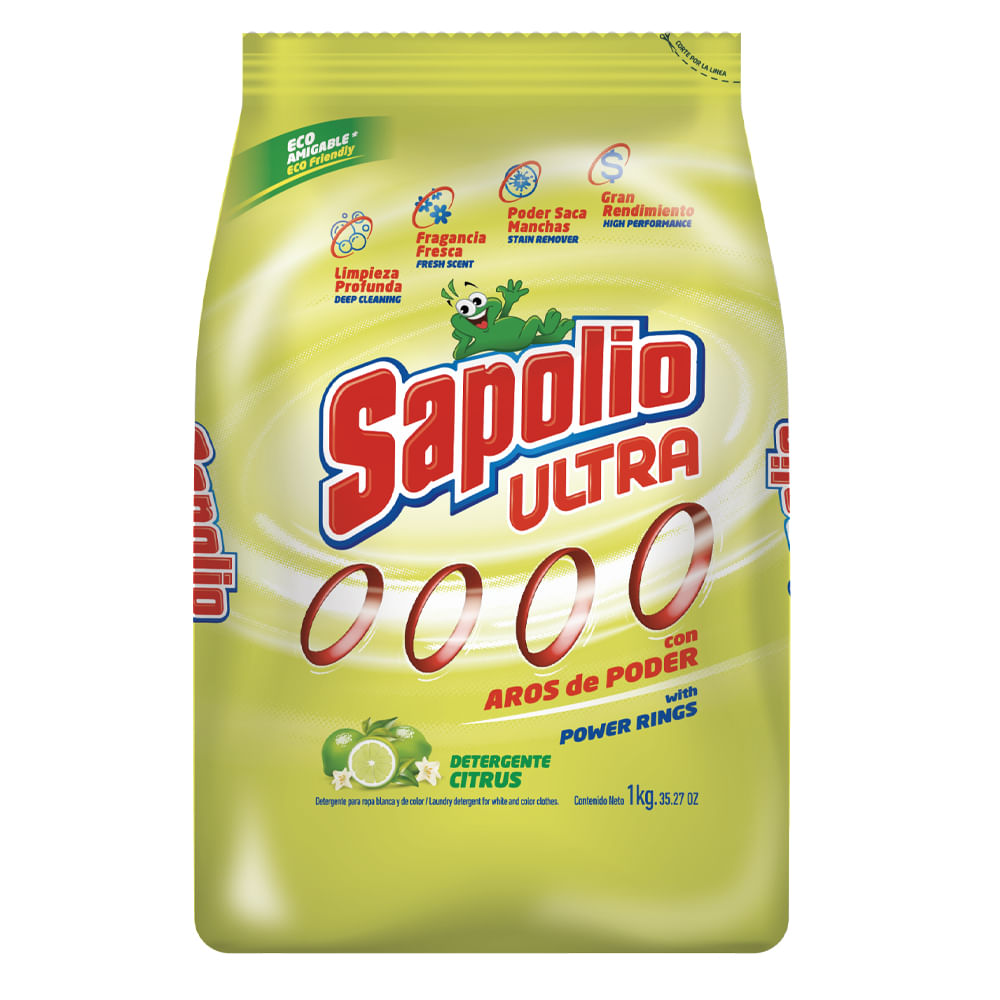 Detergente-Sapolio-1-Kg-Limon-citrico