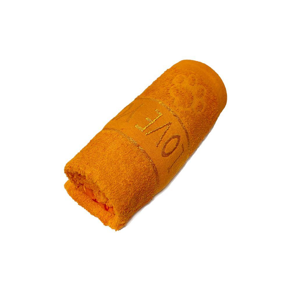 toalla-naranja