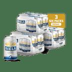 3-Sixpack-Cerveza-Biela-Light-lata-355-ml
