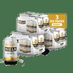 3-Sixpack-Cerveza-Biela-Reserva-lata-355-ml