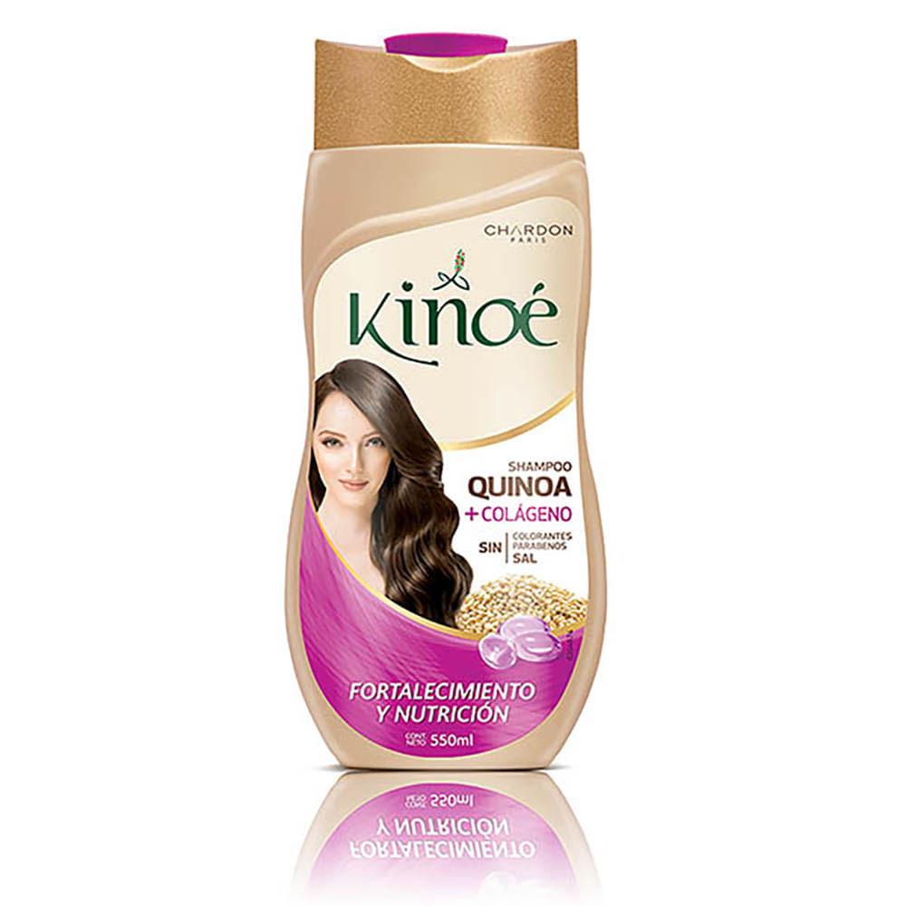 Shampoo-Kinoe-550-ml-colageno-