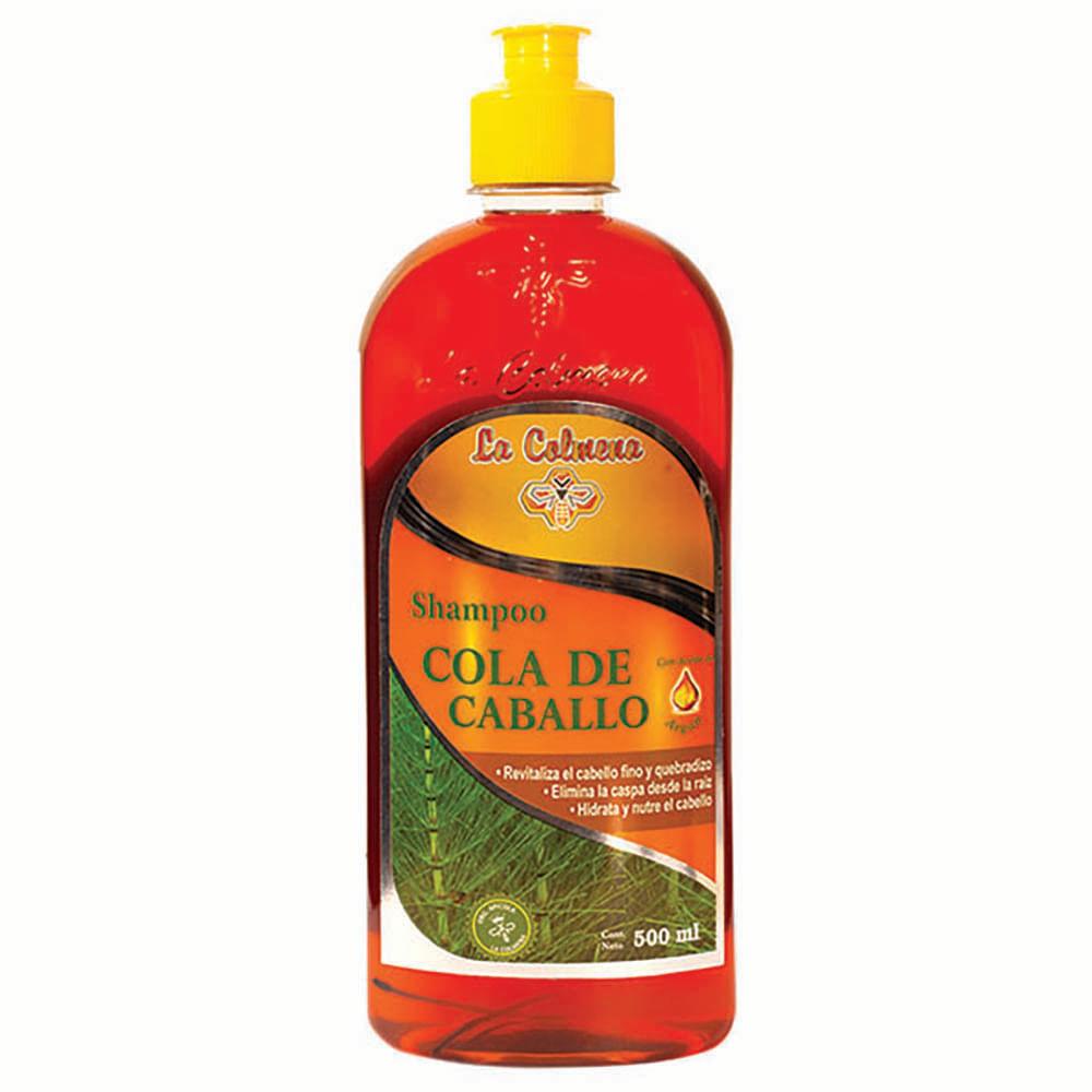 Shampoo-La-Colmena-500-ml-cola-de-caballo-