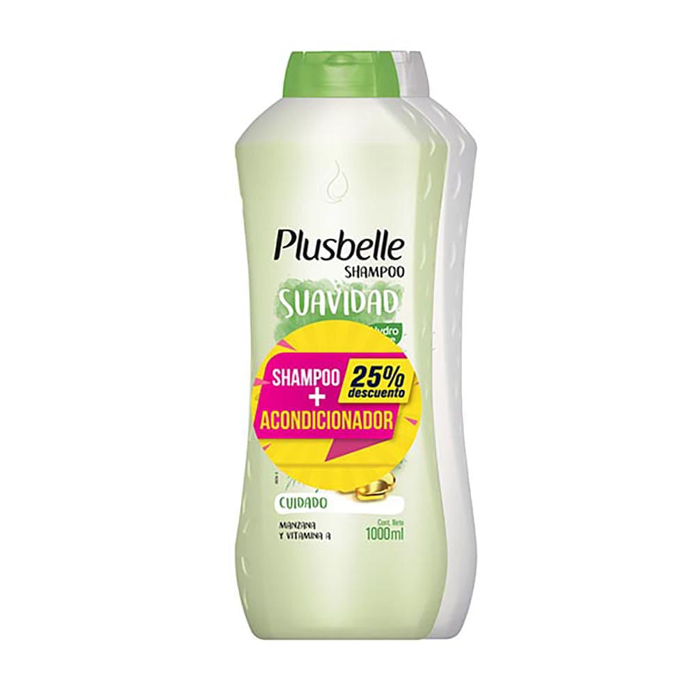 Shampoo-Plusbelle-1000-ml-mas-acondicionador-nutricion-