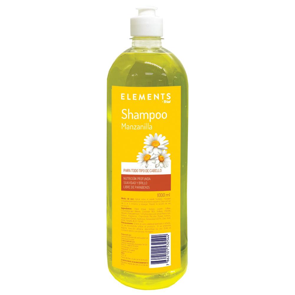 Shampoo-Elements-by-Trial-1000-ml-manzanilla-