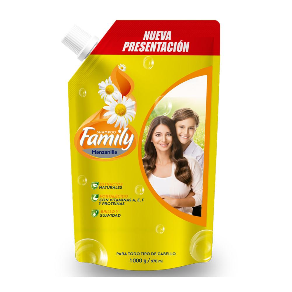 Shampoo-Family-doypack-970-ml-manzanilla-