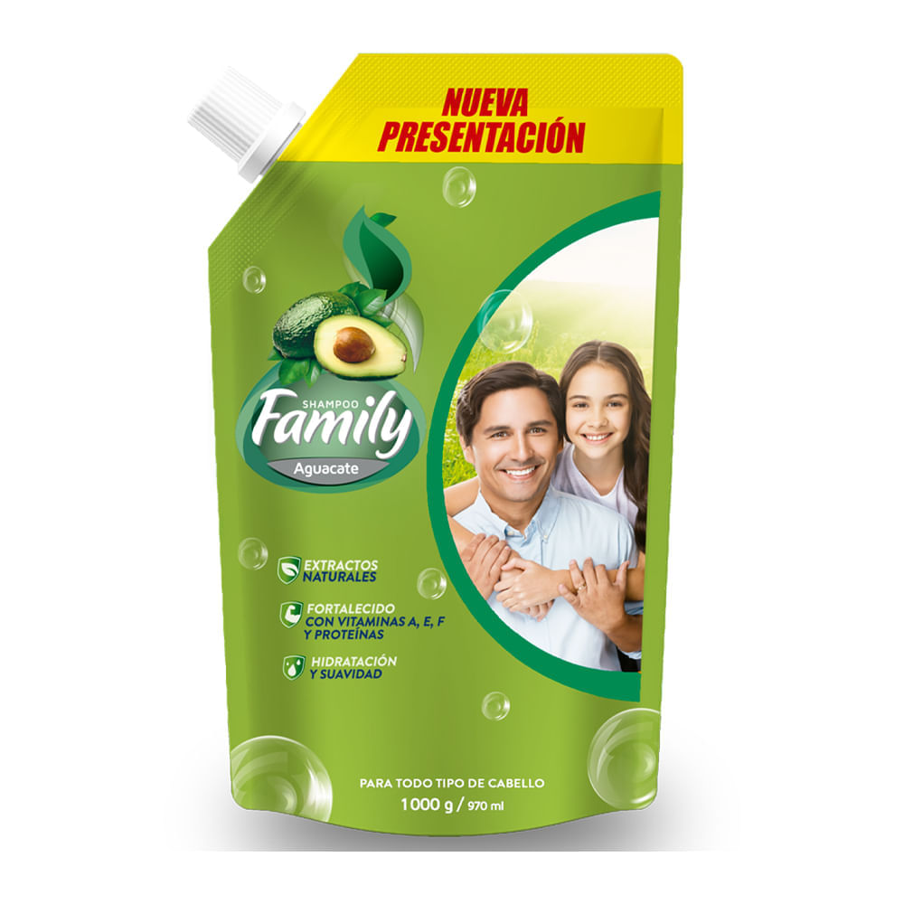 Shampoo-Family-doypack-970-ml-aguacate-