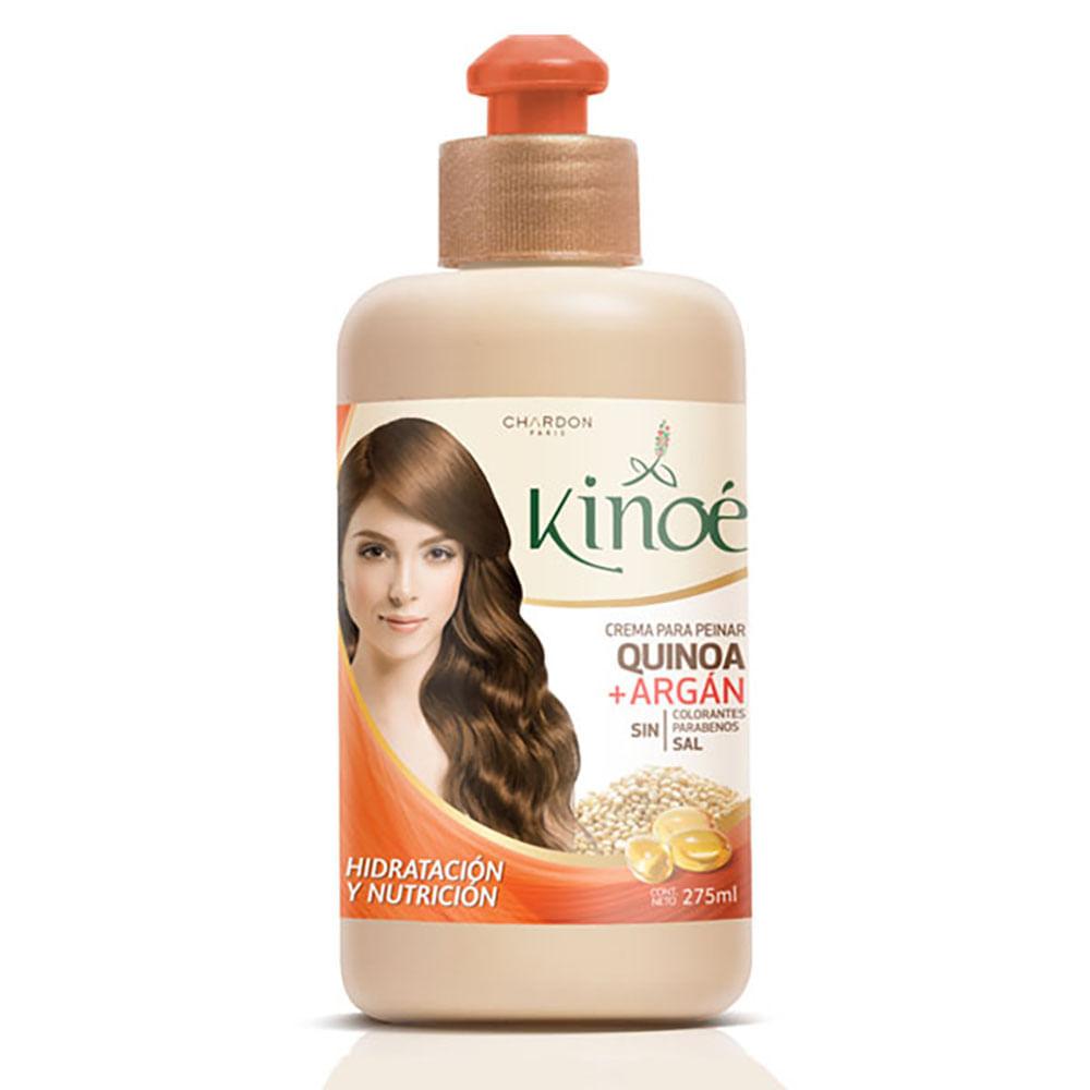 Crema-para-peinar-Kinoe-275-ml-argan-