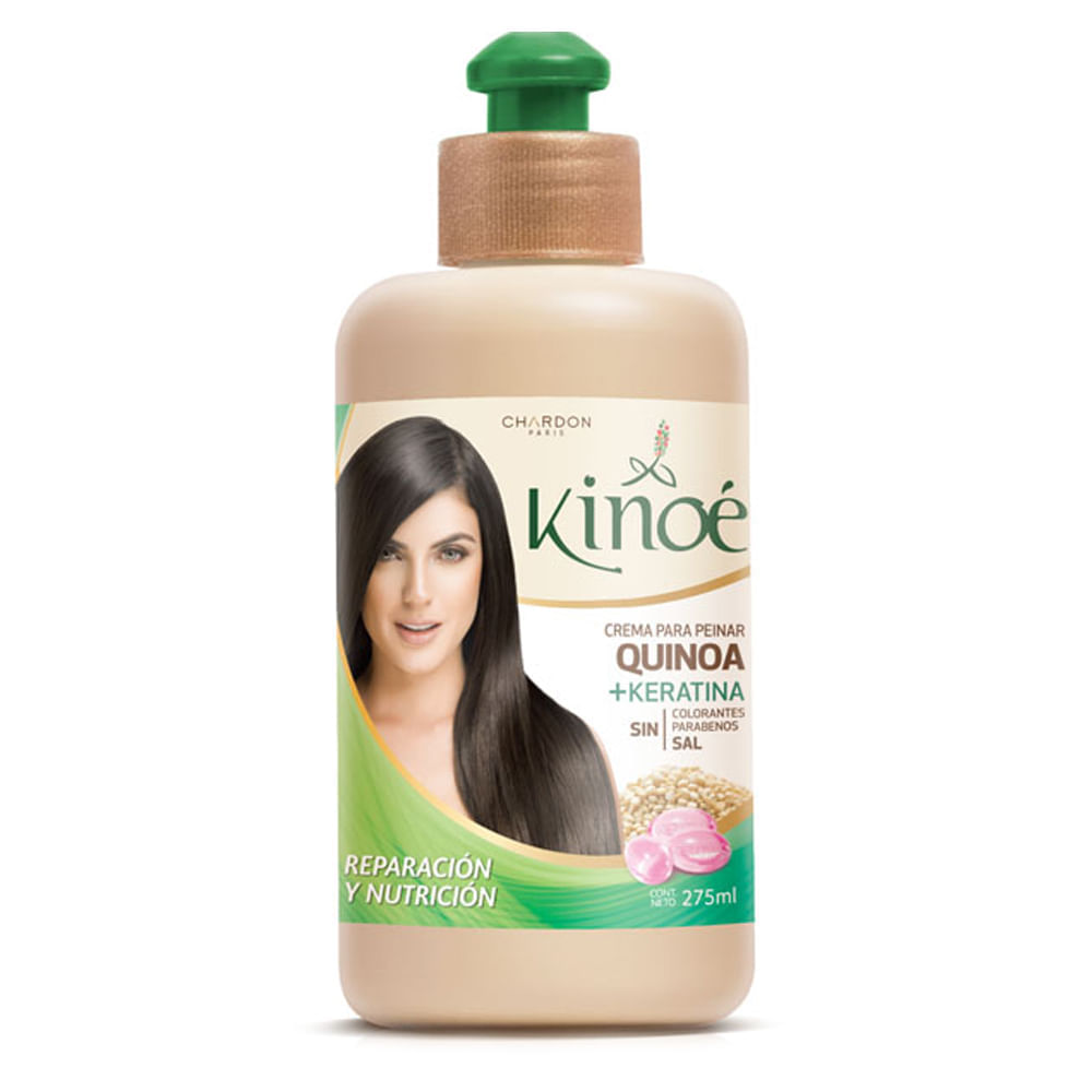 Crema-para-peinar-Kinoe-275-ml-keratina-