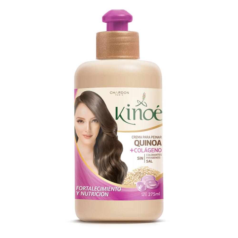 Crema-para-peinar-Kinoe-275-ml-colageno-