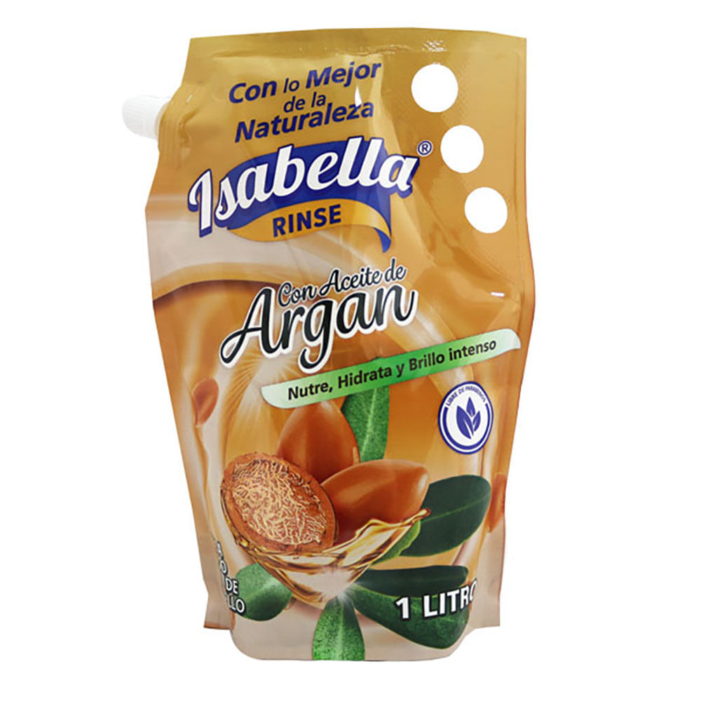 acondicionador-Isabella-doypack-1000-ml-argan-