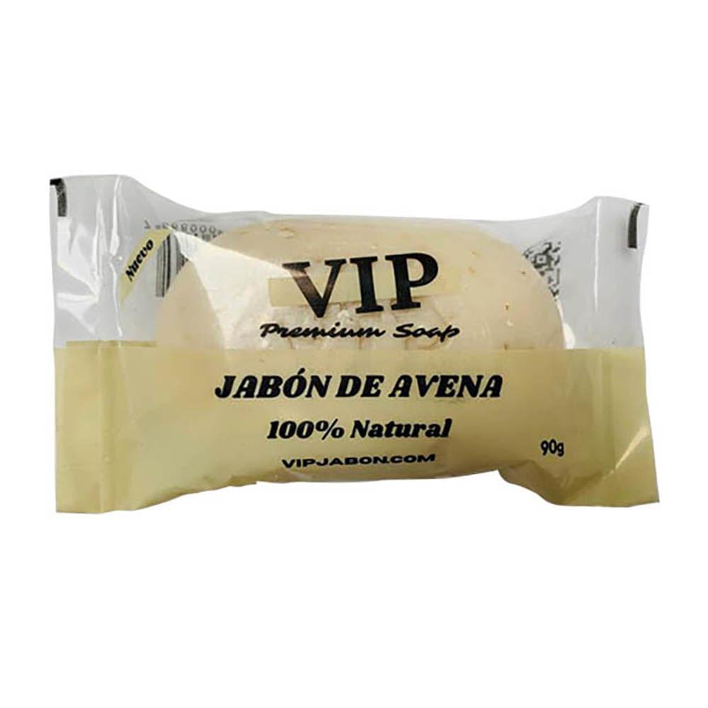 Jabon-Vip-90-g-avena-