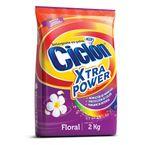Detergente-Ciclon-xtra-power-2-kg-floral-