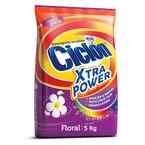 Detergente-Ciclon-5-kg-floral-