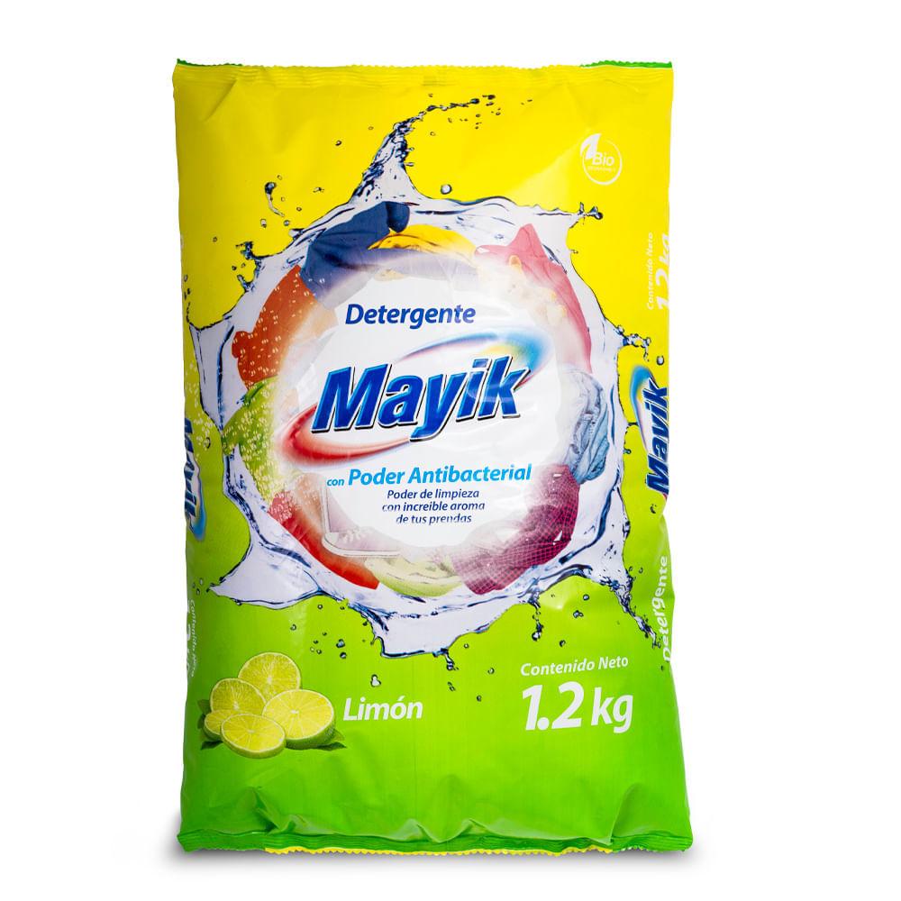 Detergente-Mayik-1.2-kg-limon-