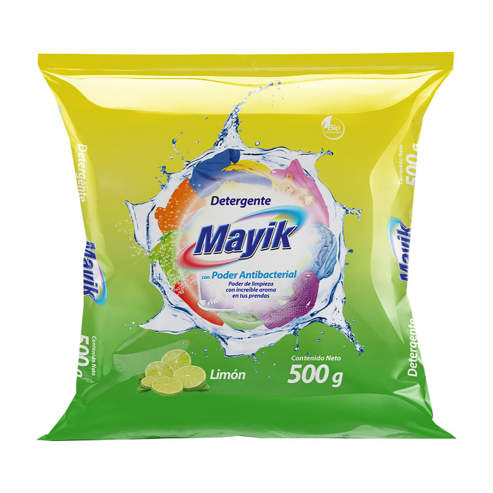 Detergente-Mayik-500-g-limon-