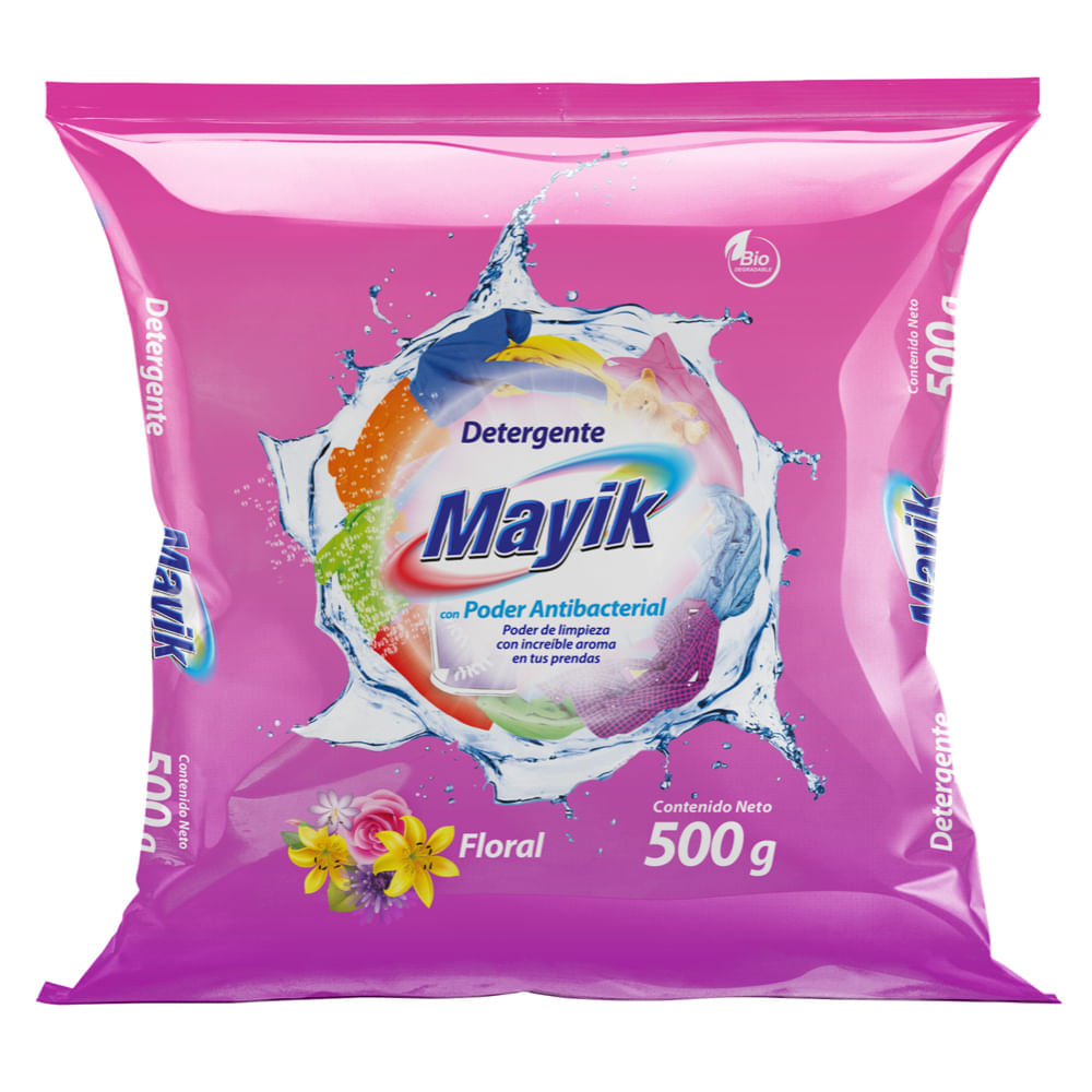 Detergente-Mayik-500-g-floral-