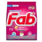 Detergente-Fab-2-kg-flores-para-mis-amores-