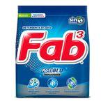 Detergente-Fab-2-kg-acti-blu-