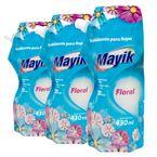 Suavizante-Mayik-doypack-430-ml-x-3-floral-